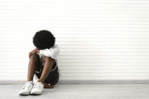 Stop harcèlement - Thérapie Flandre Lys